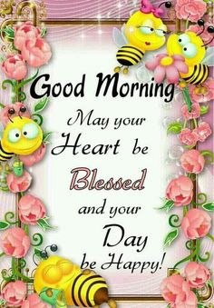 wish you a Happy Thursday.and a good morning sister Good Morning Happy, Good Morning Picture, Good Morning Messages, Morning Pictures, Morning Wish, Good Morning Images, Gd Morning, Sunday Pictures, Morning Board