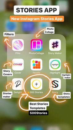 Insta Story App, Instagram Story App, Instagram Editing Apps, Instagram Story Filters, Edit Instagram Post, Iphone Instagram, Instagram Design, New Instagram, Photography Editing Apps