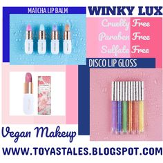 Simple Beauty Tips You Should Know – Fashion Trends Innovative Packaging, Winky Lux, Eyeliner Brush, Dry Scalp, Oily Hair, Best Beauty Tips, Puffy Eyes, Eyebrow Pencil, Ingrown Hair