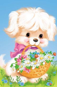 http://joymylife.org.ua/postcards/postcards.php?cardfile=2537.jpg
