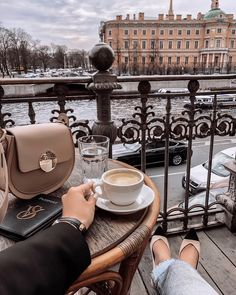 Morning Coffee in Italy Coffee Photography, Travel Photography, Italy Coffee, Coffee Cozy, Morning Coffee, Aesthetic Photo, Travel Pictures, Luxury Lifestyle, Chicano