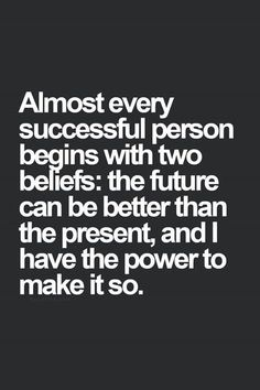 34 Wonderful Motivational And Inspirational Quotes 32