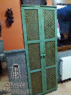 Realizamos #muebles a medida no dudes en consultarnos  #hogar #decoracion
