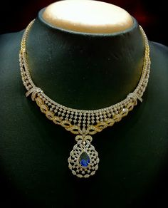 diamond_necklace
