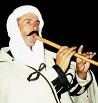 Albanian, Kosovars in Kosovo Population 1,626,000 Christian 2.0% Evangelical 0.20% Largest Religion Islam (92.0%) Main Language Albanian, Gheg