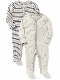 c659c8b97 4296 best baby sleepwear images on Pinterest in 2018