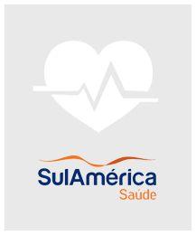 71-99986-9102 whatsapp, Os melhores planos de saúde, seguro saude, Odontológico e seguro de vida