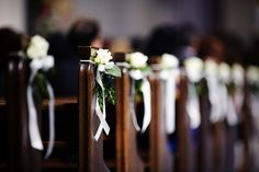 Flowers church wedding ceremony Wedding flower decoration in church at wedding . - Flowers church wedding ceremony Wedding flowers in the church at wedding … – travel. Church Wedding Flowers, Church Wedding Ceremony, Church Wedding Decorations, Wedding Ties, Bridal Flowers, Wedding Venues, Church Weddings, Modern Flower Arrangements, Wedding Arrangements