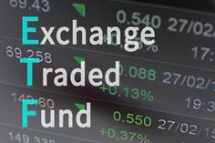 The Trade Finance Business - - CB Passive Income Trade Finance, Accounting And Finance, Finance Business, Stock Market Investing, Financial Instrument, Investment Portfolio, Investment Firms, Day Trader, Asset Management