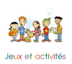 Du plaisir à lire - online reading and games French Teaching Resources, Teaching French, Teacher Resources, French Kids, French Practice, Class Games, Core French, French Classroom, French School