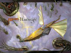 Wallpaper_Weatherlight_1024x768.jpg (1024×768)