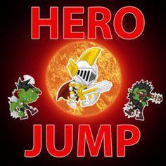 Games For Fun, Free Games For Kids, Super Mario Free, Hero Run, Clash Royale, Free Fun, Running, Funny, Top Free