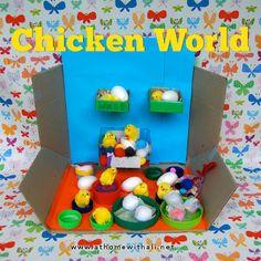 chicken_world.jpg (399×400)