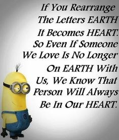 Today Lol Minions funny pictures with captions AM, Monday October 2015 PDT) - 10 pics - Minion Quotes True Quotes, Great Quotes, Funny Quotes, Quotes To Live By, Inspirational Quotes, Quotes Quotes, Qoutes, Funny Picture Quotes, Random Quotes