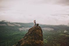 Marriage Proposal Stories and Ideas. Dylan and Sara Photography! stunning.
