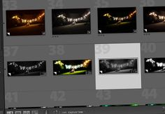 Total Creative Control: How to Use Virtual Copies to Fork and Stack Images in Lightroom