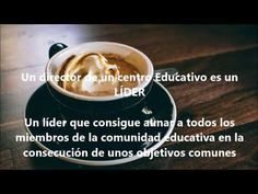 (332) Vídeo-Pechakucha sobre liderazgo educativo - YouTube