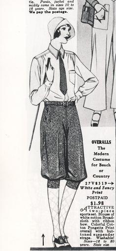 1920 Women, 1920s Fashion Women, Vintage Fashion, Golf Attire, Golf Outfit, Vintage Costumes, Vintage Outfits, Tamara Lempicka, Dogs