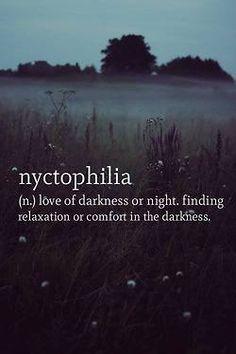 love sad hipster vintage sleep indie Grunge night dark sadness darkness nyctophilia