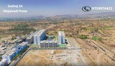 Property in Pune Project By #godrej24 Location In Hinjewadi Pune   http://propertyorganiser.tumblr.com/post/159259485480/godrej-24-hinjewadi-godrej-24-hinjewadi-price