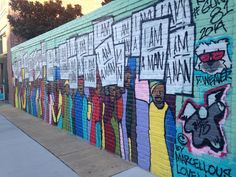 South Main Arts District in Memphis, TN has all your local arts needs! Check it out!