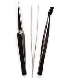Craft & Jewelry Tool - Tweezers: jewelry & bead making tools: jewelry & beading: crafts: Shop   Joann.com