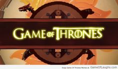 Game of Thrones Lego intro is simply awesome