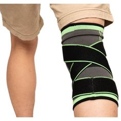 1a0f9bf29e 31 Best Knee support images in 2019