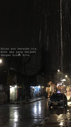 New quotes indonesia hujan words ideas Quotes Rindu, Rain Quotes, Story Quotes, Text Quotes, Tumblr Quotes, Nature Quotes, Mood Quotes, Qoutes, Funny Quotes