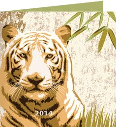 Ramil Rosales, thank you for taking action on international tiger day.  You received this Thank You Note for: visiting Care2 on International Tiger Day!