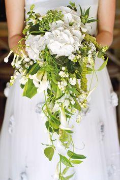 #wedding #weddingconsultant #bride  #bridal #nozze #matrimonio #matrimoniopartystyle #greenflash #location #trovalocation