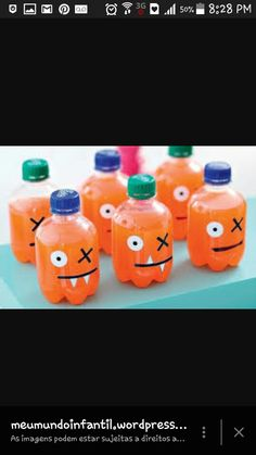 Literally one of the coolest Halloween finds of all time! Zombie Birthday, Halloween Birthday, Halloween 2017, Holidays Halloween, Halloween Diy, Happy Halloween, Comida De Halloween Ideas, Halloween Snacks, Diy Halloween Decorations