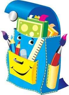 school supplies clip art clipart clip art for back PNG Transparent image for free, school supplies clip art clipart clip art for back clipart picture with no background high quality, Search more creative PNG resources with no backgrounds on toppng School Supplies List Elementary, School Supplies For Teachers, School Supplies Highschool, School Supplies Organization, Back To School Supplies, School Clipart, School Posters, School Decorations, Binder Covers