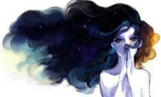Αν θες να αλλάξει η ζωή σου εγκατέλειψε τις προσκολλήσεις σου. - Αφύπνιση Συνείδησης Anime, Cartoon Movies, Anime Music, Animation, Anime Shows