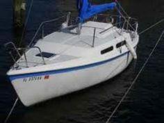 Macgregor Sailboat Wiring Diagram on 1976 macgregor sailboat, venture newport sailboat, bobcat sailboat, tanzer 25 sailboat, watson 25 sailboat, freedom 21 sailboat, catalina 22 sailboat, ericson 32 sailboat, macgregor 21 sailboat, glen l 25 sailboat, m5 sailboat, macgregor 26x sailboat, santana 21 sailboat, morgan 30 sailboat, venture 24 sailboat, macgregor sailboat modifications, venture 21 sailboat, pdracer sailboat, macgregor 22 sailboat,