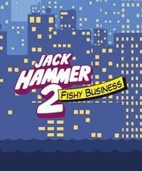 Have you tried playing Jack Hammer 2 at Dunder  online casino Play the best games of online casinos and get a bonus for registering 100% up to $ 500 + 20 free spins. ⭐ play slot machines ⑦⑦⑦ online Online Casino Slots, Casino Slot Games, Jack Hammer, Casino Promotion, Play Slots, Slot Machine, Best Games, Free, Arcade Machine