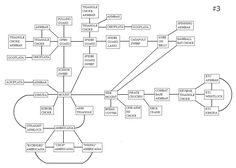 BJJ Flow Chart 003D