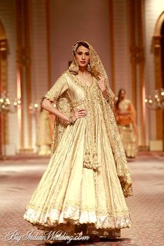 Preeti S Kapoor gorgeous Indian ethnic wear @@@@......http://www.pinterest.com/gypsetqueen/my-dream-wedding/