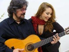 Vânia Bastos interpretará alguns de seus mais importantes sucessos, acompanhada pelo violonista Ronaldo Rayol. Às 16h, com entrada Catraca Livre.