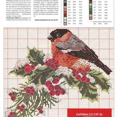 Thrilling Designing Your Own Cross Stitch Embroidery Patterns Ideas. Exhilarating Designing Your Own Cross Stitch Embroidery Patterns Ideas. Cross Stitch Cards, Cross Stitch Animals, Cross Stitch Flowers, Cross Stitching, Cross Stitch Embroidery, Embroidery Patterns, Cross Stitch Designs, Cross Stitch Patterns, Christmas Cross