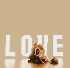 love | jonathan ong photography | via: nouba