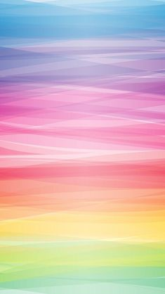 Pretty more pastel rainbow background, pastel background wallpapers, colorful backgrounds, Pastel Background Wallpapers, Pastel Color Background, Ombre Wallpapers, Cute Wallpaper Backgrounds, Pretty Wallpapers, Colorful Wallpaper, Wallpaper Downloads, Screen Wallpaper, Pastel Colors