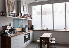 The-shop-next-door : un studio pas comme les autres  