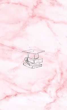 ✔ Story Highlights Cover Aesthetic in 2019 Instagram Logo, Pink Instagram, Instagram Story Ideas, Tumblr Backgrounds, Cute Wallpaper Backgrounds, Pretty Wallpapers, Wallpaper Quotes, Homescreen Wallpaper, Pink Wallpaper Iphone