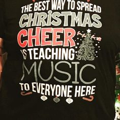 Education perfect prizes for ugly sweater