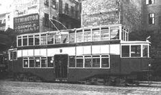 U Bahn, Museum, Porsche Design, Vienna, Street View, History, Vehicles, Vintage, Heidelberg