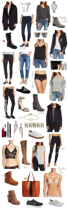 Shop the Nordstrom A