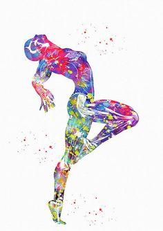 Human Muscle Anatomy, Human Anatomy Art, Clinic Design, Pressed Flower Art, Medical Art, Body Drawing, Sports Art, Wall Art Designs, Female Art
