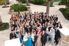 Style Do's & Don't for Wedding Guests