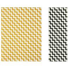 scandinavisch design tapijt - Google zoeken